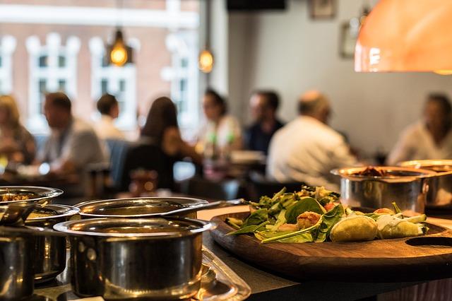 11 Most Por Indian Restaurant In New York