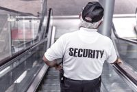 sell official security text t shirt design photos images