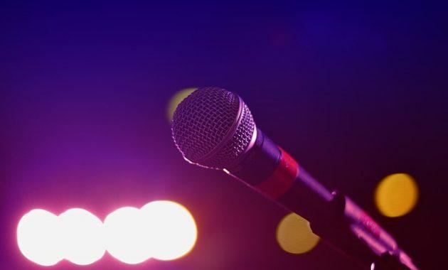 best karaoke room lounge club 630x380 12 Best and Unique Karaoke Rooms