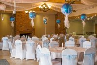 wedding birthday event space for rent los angeles ca 200x135 Finding a Good Tours Package for Your Holiday Investment