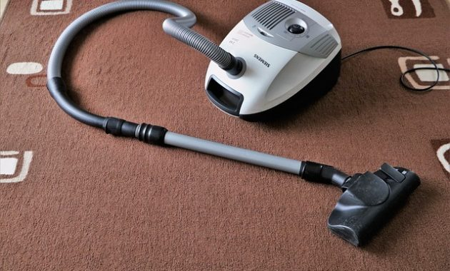 The Tips And Tricks of Carpet Cleaning