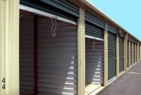 self storage warehouse places 200x135 Types of Residential Security Services